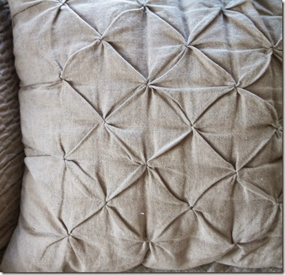 smocked-cushion-detail