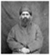 Waraqah bin Naufal