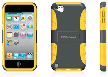 ipod-touch-5g-5th-gen-cases