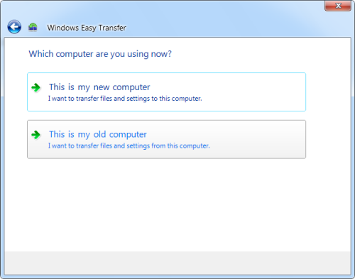 windows-easy-transfer2