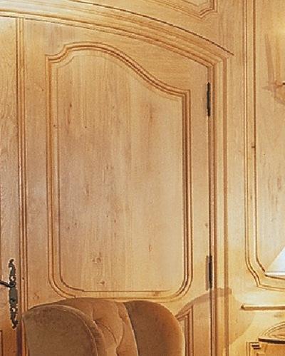 Lefèvre Interiors 41