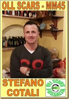 Stefano COTALI