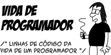 Vida de Programador