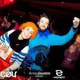 2014-02-28-senyoretes-homenots-moscou-170