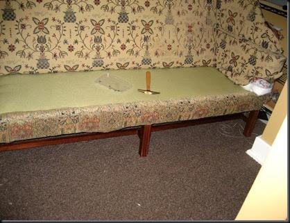 Sofa process 6