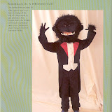 Fantastic Costume_042.jpg