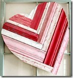Repurposed-Moldings-Heart63