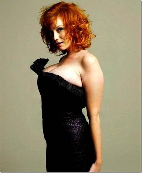 hot-christina-hendricks-34