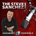 thestevesanchezshow icon