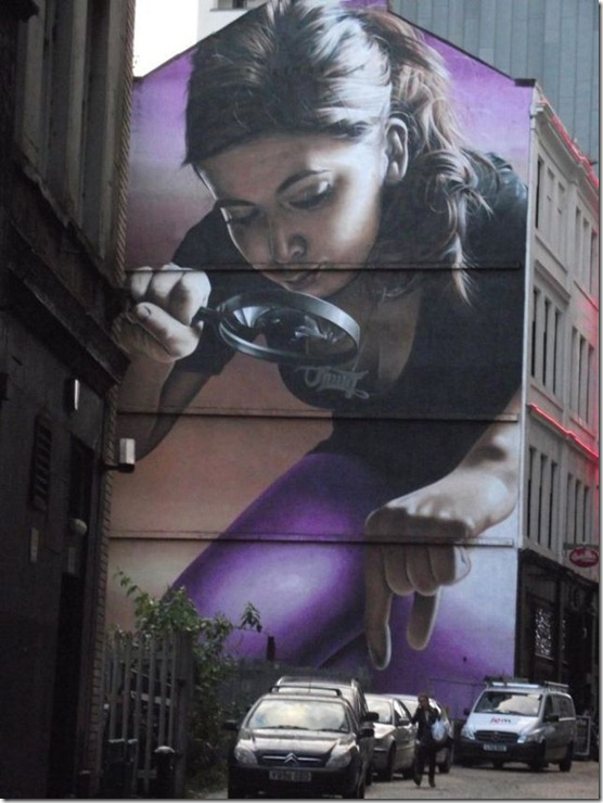 awesome-street-art-30