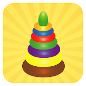 Game Puzzler for kids version 2015 APK