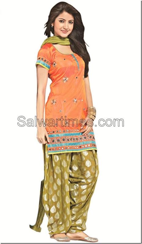Anushka-Sharma_Designer_Salwar_kameez