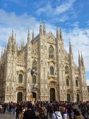 cathedral-church-of-milan-italy