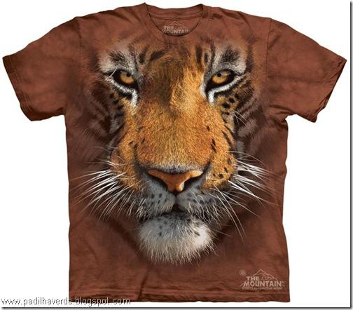 camisetas de Montain-13