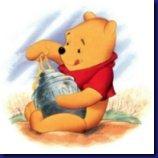 winnie the pooh 1 (7)