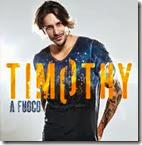 timothy-cavicchini-a-fuoco-ep