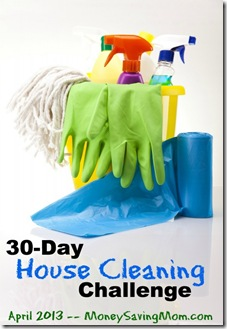 30-Day-House-Cleaning-Challenge-533x800