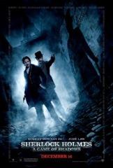 SherlockHolmes2