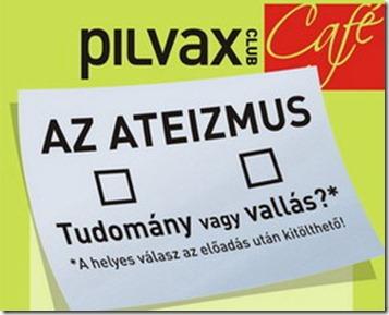 Valls s ateizmus_2