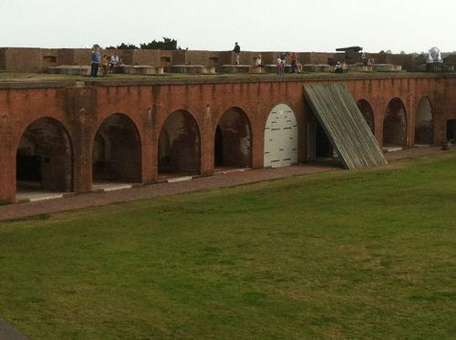 Fort+Pulaski+Aidan