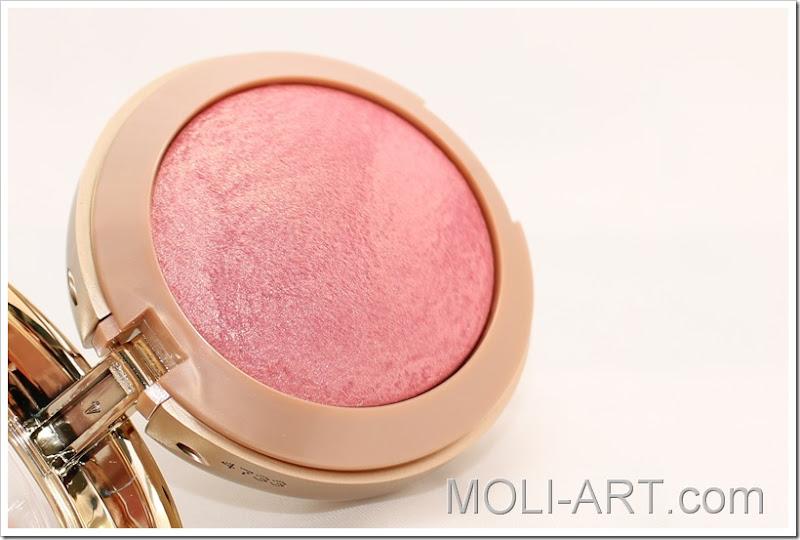 baked-blush-milani-dolce-pink