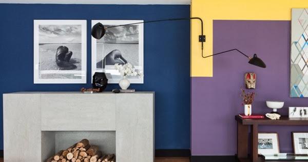 Comprar ofertas platos de ducha muebles sofas spain - Oferta pintura interior ...