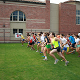 2012 Chase the Turkey 5K - 2012-11-17%252525252021.02.30.jpg