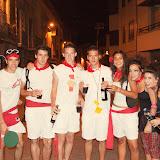 2011-07-23-moscou-carnaval-estiu-3