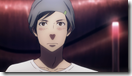 Death Parade - 03.mkv_snapshot_10.44_[2015.01.26_16.02.42]
