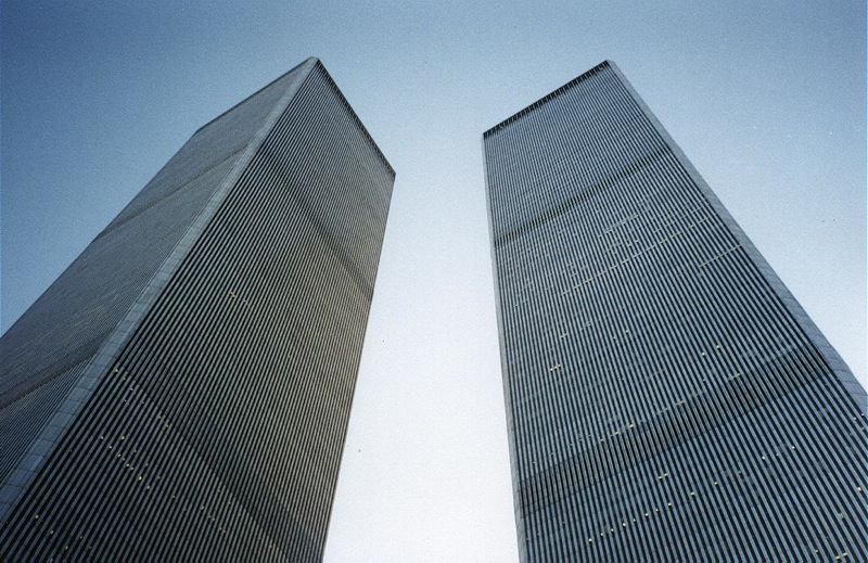 003+WTC+From+Ground