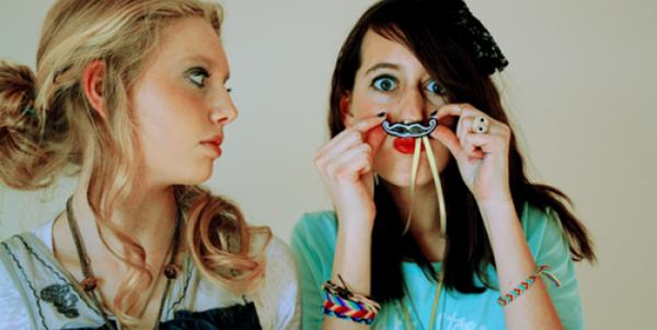 friendship-bracelets21-e1313453604557