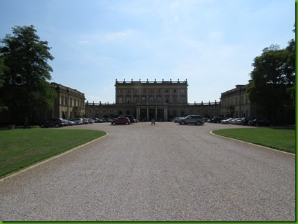 IMG_0671  Front of Cliveden