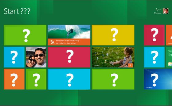 [Windows%25208%2520Metro%2520Style%2520UI%255B3%255D.png]