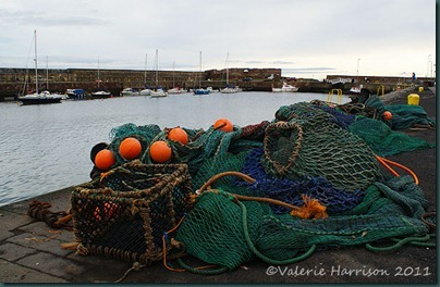 3-fishing-nets