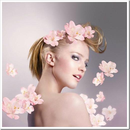 Bourjois-Cosmetics-Flower-Prefction-range