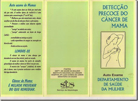 cancermama1 001
