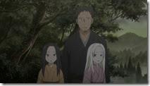 Mushishi Hihamukage - -17