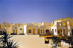 Фото 8 Halomy Sharm
