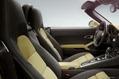 2013-Porsche-Boxster-36