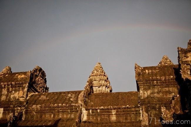 2014-09-30 cambodia 12826