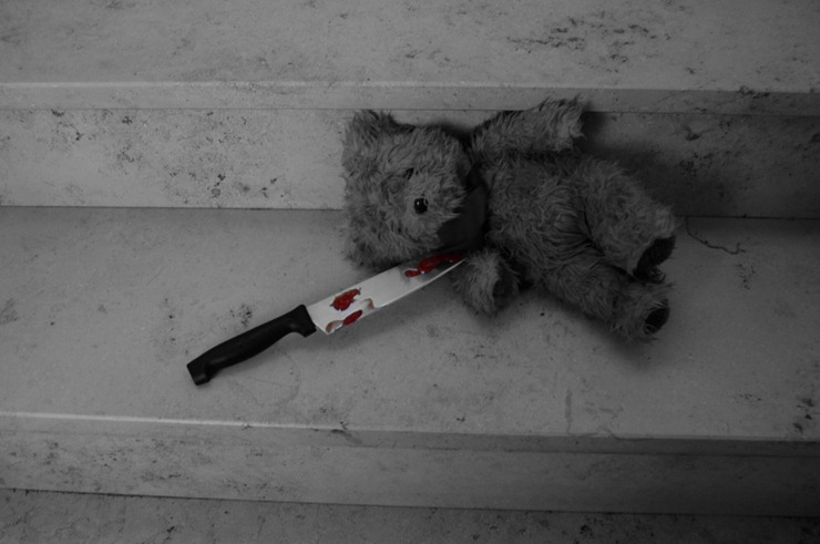 Who_killed_my_teddy__by_pagansoul
