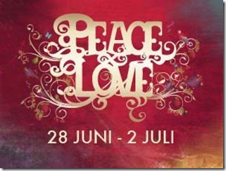 peace-love_new_medium