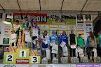 Šela MTB maraton 2014