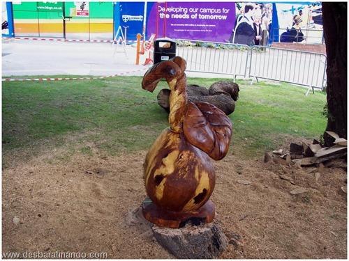 esculturas arte em madeira (37)