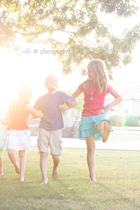 2012-06-29 summer 53121