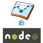 nodejs_universal-analytics