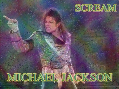 ESPECIAL MJ