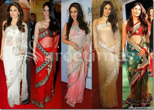 Kareena_Kapoor_Saree_Collection(4)