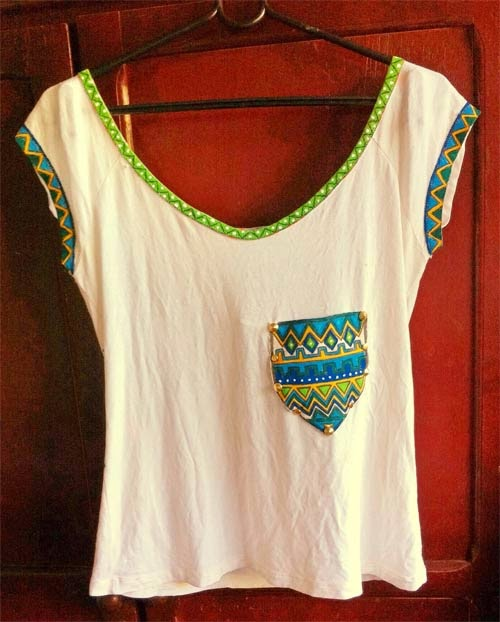 diy-customizar-camiseta-copa-brasil-2.jpg