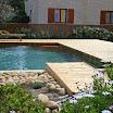 piscine_bois_modern_pool_pr_1.jpg